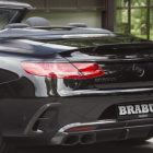 brabus-850-amg-6.0-cabrio-cabriolet-convertible-opentop-insane-fast-custom-bespoke-09