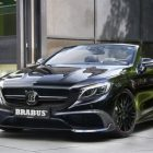 brabus-850-amg-6.0-cabrio-cabriolet-convertible-opentop-insane-fast-custom-bespoke-front