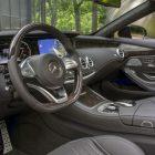 brabus-850-amg-6.0-cabrio-cabriolet-convertible-opentop-insane-fast-custom-bespoke-interior