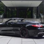 brabus-850-amg-6.0-cabrio-cabriolet-convertible-opentop-insane-fast-custom-bespoke-rear-quarter