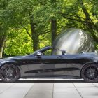 brabus-850-amg-6.0-cabrio-cabriolet-convertible-opentop-insane-fast-custom-bespoke-side