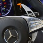 brabus-850-amg-6.0-cabrio-cabriolet-convertible-opentop-insane-fast-custom-bespoke-steering-wheel