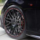 brabus-850-amg-6.0-cabrio-cabriolet-convertible-opentop-insane-fast-custom-bespoke-wheels