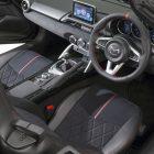 damd-mazda-mx-5-nd-bodykit-interior
