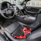 jaguar-f-type-svr-nurburgring-interior