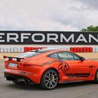jaguar-f-type-svr-ring-cat-nurburgring-experience-1