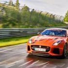 jaguar-f-type-svr-ring-cat-nurburgring-experience-2