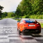 jaguar-f-type-svr-ring-cat-nurburgring-experience-3