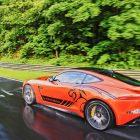 jaguar-f-type-svr-ring-cat-nurburgring-experience-4