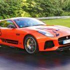 jaguar-f-type-svr-ring-cat-nurburgring-experience-5