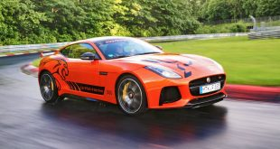 jaguar-f-type-svr-ring-cat-nurburgring-experience-5
