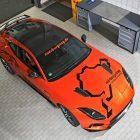 jaguar-f-type-svr-ring-cat-nurburgring-experience-6