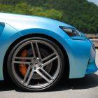 lexus-gs-f-vossen-wheels-wrapped-3