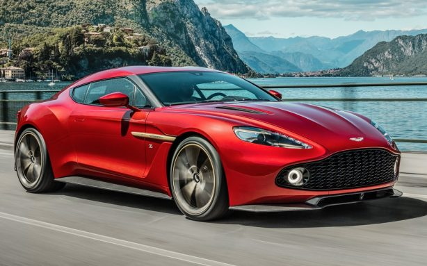 limited-production-other-dash-seats-rear-aston-martin-zagato-coupe-1