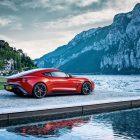 limited-production-rear-aston-martin-zagato-coupe-1