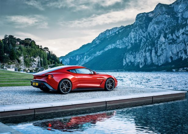limited-production-rear-aston-martin-zagato-coupe-1