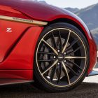 limited-wheel-production-aston-martin-zagato-coupe-1