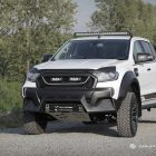 m-sport tuned ford ranger front-1