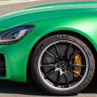 mercedes-amg-gt-r-front-wheel