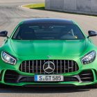 mercedes-amg-gt-r-front3