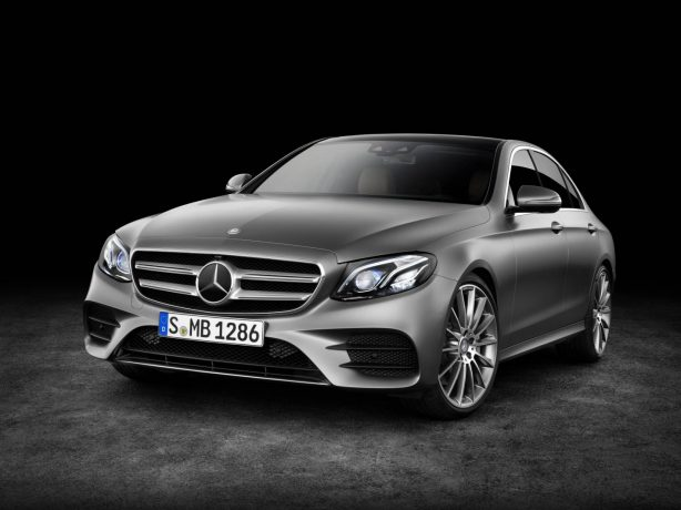 mercedies-benz-eclass-2016-new-car-price-spec-front-cars-news-1