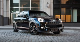 mini-john-cooper-works-carbon-edition-limited-edition-01