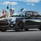 mini-john-cooper-works-carbon-edition-limited-edition-02