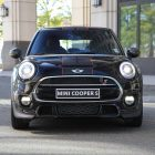 mini-john-cooper-works-carbon-edition-limited-edition-03