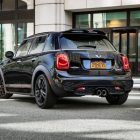 mini-john-cooper-works-carbon-edition-limited-edition-11