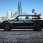 mini-john-cooper-works-carbon-edition-limited-edition-12