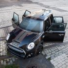mini-john-cooper-works-carbon-edition-limited-edition-13