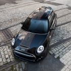 mini-john-cooper-works-carbon-edition-limited-edition-14
