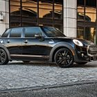 mini-john-cooper-works-carbon-edition-limited-edition-15