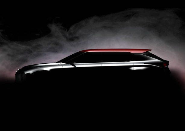 mitsubishi-grand-tourer-concept-teaser