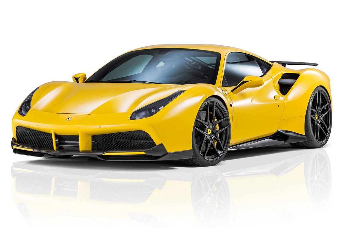 fxx laferrari with Novitec Rosso Tweaks Ferrari 488 Gtb on Novitec Rosso Tweaks Ferrari 488 Gtb furthermore Ferrari 458 Gt2 further Japanese Collector Has Pink Ferrari Enzo in addition E6 B3 95 E6 8B 89 E5 88 A9 E6 8B 89 E6 B3 95 E6 89 8B E6 9C BA E5 A3 81 E7 BA B8 as well Gallery Ferrari Usa 60th Anniversary In Beverly Hills.