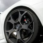 2016 audi rs3 sportback by b&b 21-inch wheel