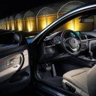 2016 bmw alpina b4 bi-turbo coupe interior