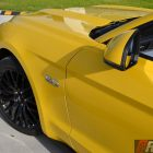 2016-ford-mustang-gt-convertible-fenders
