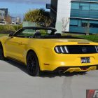 2016-ford-mustang-gt-convertible-rear-quarter-roof-down