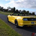 2016-ford-mustang-gt-convertible-rear-roof-down