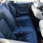 2016-ford-mustang-gt-convertible-rear-seats