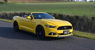 2016-ford-mustang-gt-convertible-review