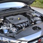 2016 hyundai elantra engine