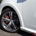2016-peugeot-208-gti-review-17-inch-wheel