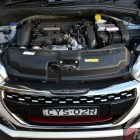 2016-peugeot-208-gti-review-engine