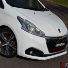 2016-peugeot-208-gti-review-facelift
