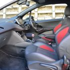 2016-peugeot-208-gti-review-front-sport-seats