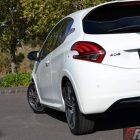 2016-peugeot-208-gti-review-rear2