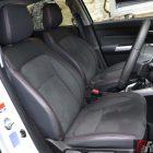 2016 suzuki vitara s-turbo front seats