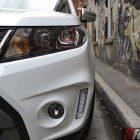2016 suzuki vitara s-turbo headlight